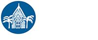 Wainui School Logo